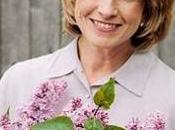 Martha Stewart Guru Wedding Planner!