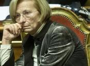 Turchia Emma Bonino