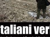 Italiani veri Russia