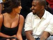 Auguri Kardashian Kanye West nata prima figlia!
