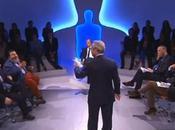 """Giornalismo online: sullo scontro vertice Giuliano Ferrara Enrico Mentana. un'apologia Ferrara: """"No, vado via, resto rompere c…""""."""
