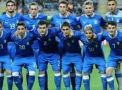 Azzurri Azzurrini: un'altra Italia