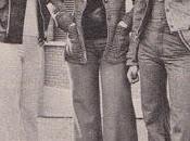 Venerdì giugno 1974