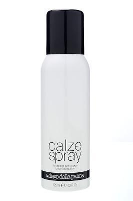 Calze Spray - Paperblog 97fae481163
