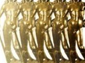 Ecco lista Premi David Donatello 2013