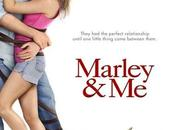 ANYTHING ELSE MOVIES Marley