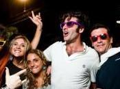 Pitti party palazzi Luisaviaroma Boboli