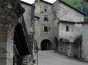 Rovereto: arte, cultura storia cuore della provincia Trento Foto