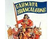 Tutti parlare mitico ritorno alla Lira Movimento Italiano Anti-Euro nemmeno l'ombra...
