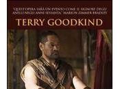 [Recensione] Fratellanza dell'Ordine spada della verità vol. Terry Goodkind