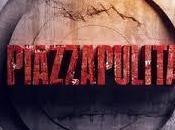 "Walter Veltroni, Enrico Mentana, Maurizio Landini ospiti ""Piazzapulita"", alle 21.10"