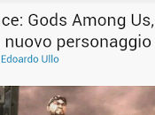 feed IlVideogioco.com anche Android