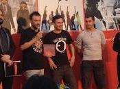 film italiani veri riceve Bologna premio pubblico
