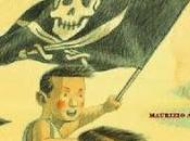 pirati della nave Speranza terra chiama Belgio