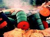 Ecomafia: Presidente della Repubblica, Giorgio Napolitano afferma: «Promuovere difesa dell'ambiente»