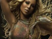 """The Letting nuovo album Mariah Carey"