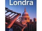 Guida Londra? Quale scegliere