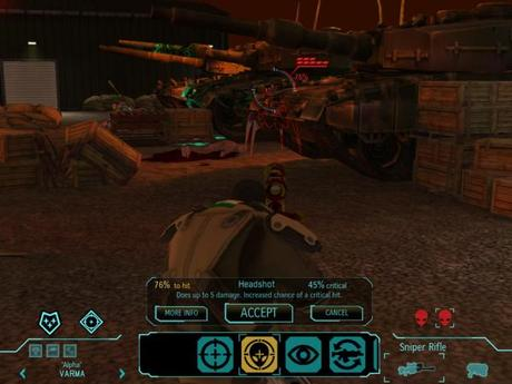 xcom-eu-ios-screenshot-6-17-13