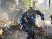 Gears War: Judgment, annunciato Lost Relics, alcune immagini