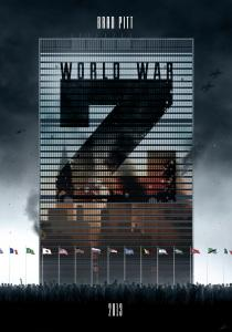 world-war-z-poster-2