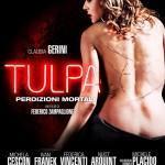 Gallery_Tulpa_01