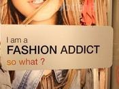 Blog tag: Love (Fashion edition)