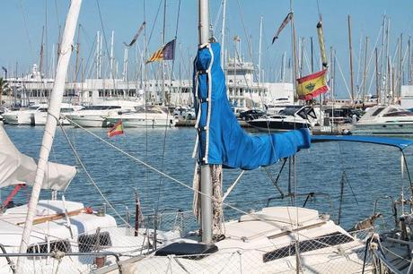 how to get to es trenc from palma