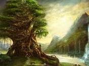 Arbor l'albero della vita