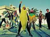 """Tuamadre primi classifica iTunes Italia (sezione reggae) singolo Down"""""""