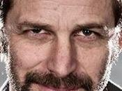 "Oggi Cinema incontra Zack Snyder, regista ""L'uomo d'acciaio"""