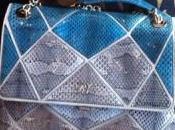 Borse, borse, borse: tutti tipi colori l'estate 2013