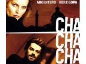 """""""Cha Cha"""", nuovo film Luca Argentero"""