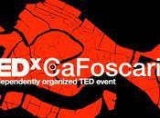 TEDx sbarca Venezia