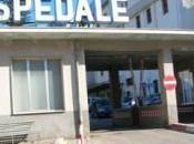 Cagliari Pitbull aggredisce donna cane viale della Musica