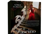 Anteprima: Fascino Peccato Aimee Agresti
