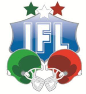 Football Americano IFL- Fase finale (by Giuseppe Giordano)