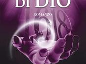 """[Recensione+Segnalazione]- Oggi libreria NUMERO DIO"""" Vincenzo Pietro"""