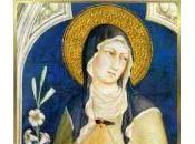 """Assisi ricorda Santa Chiara """"festa voto"""""""