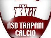 """""""Poesie vittoria Trapani"""" della classe """"Falcone"""""""