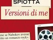 Versioni Dana Spiotta