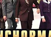 Anchorman leggenda continua nuovo trailer