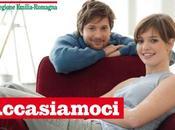 Accasiamoci! aiuto dalla regione Emilia Romagna comprare casa