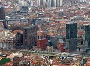 Offerte lavoro italiani bilbao