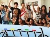 """Movimento Selle: Lecce """"Capitale Europea della Cultura 2019"""