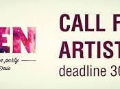 Call Artist