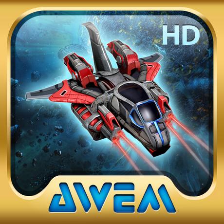 Star Defender 3. Приготовься сразиться с сотнями инопланетных существ в игр