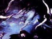 Sleepwalkers Hollowpath