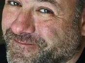 "L'ultimo ""ciao"" Tony Soprano..."