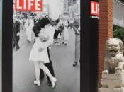 LIFE. grandi fotografi