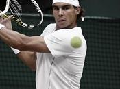 Outfit Nike Wimbledon 2013: ecco Nadal Federer